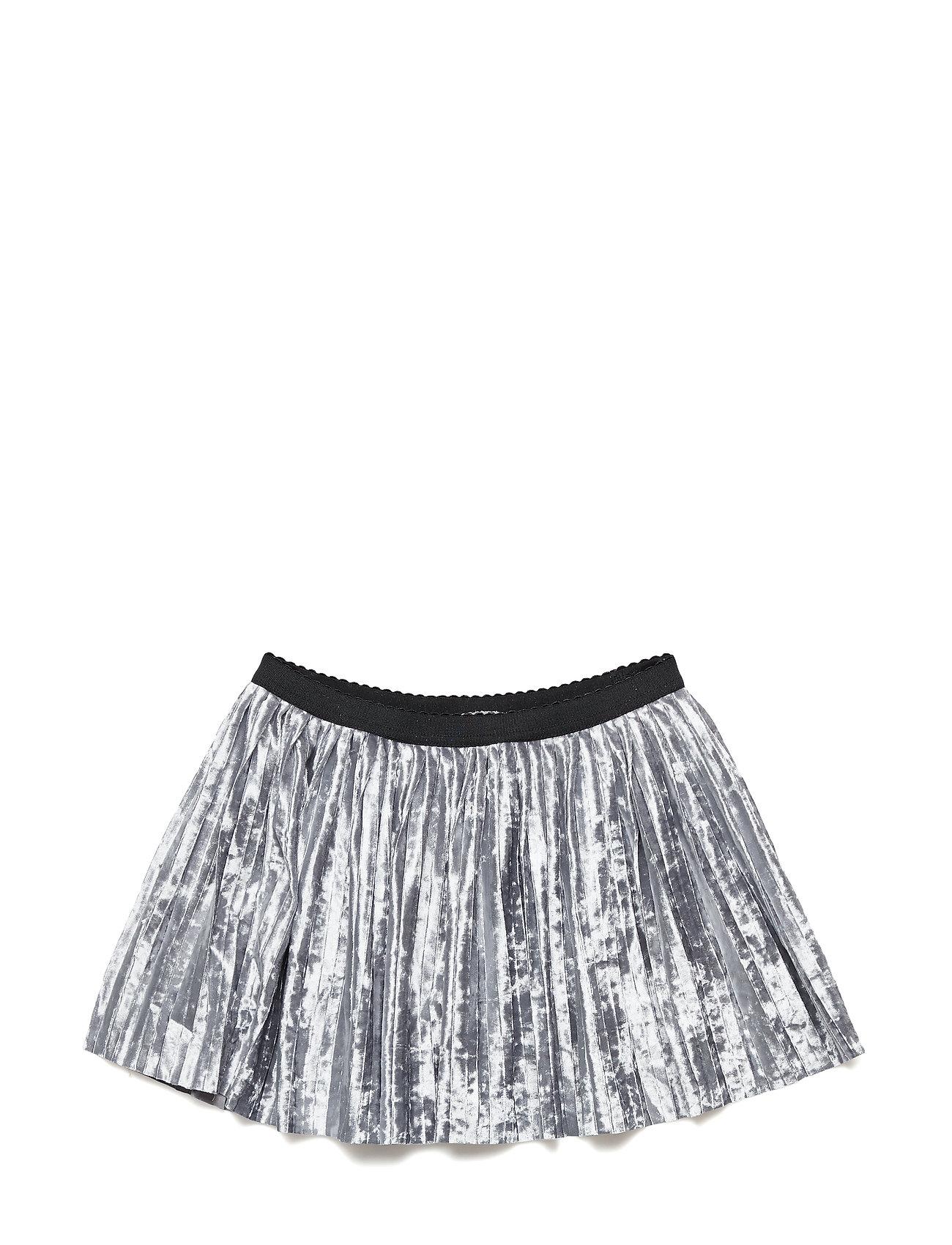 Polarn O. Pyret Skirt Pleated Preschool