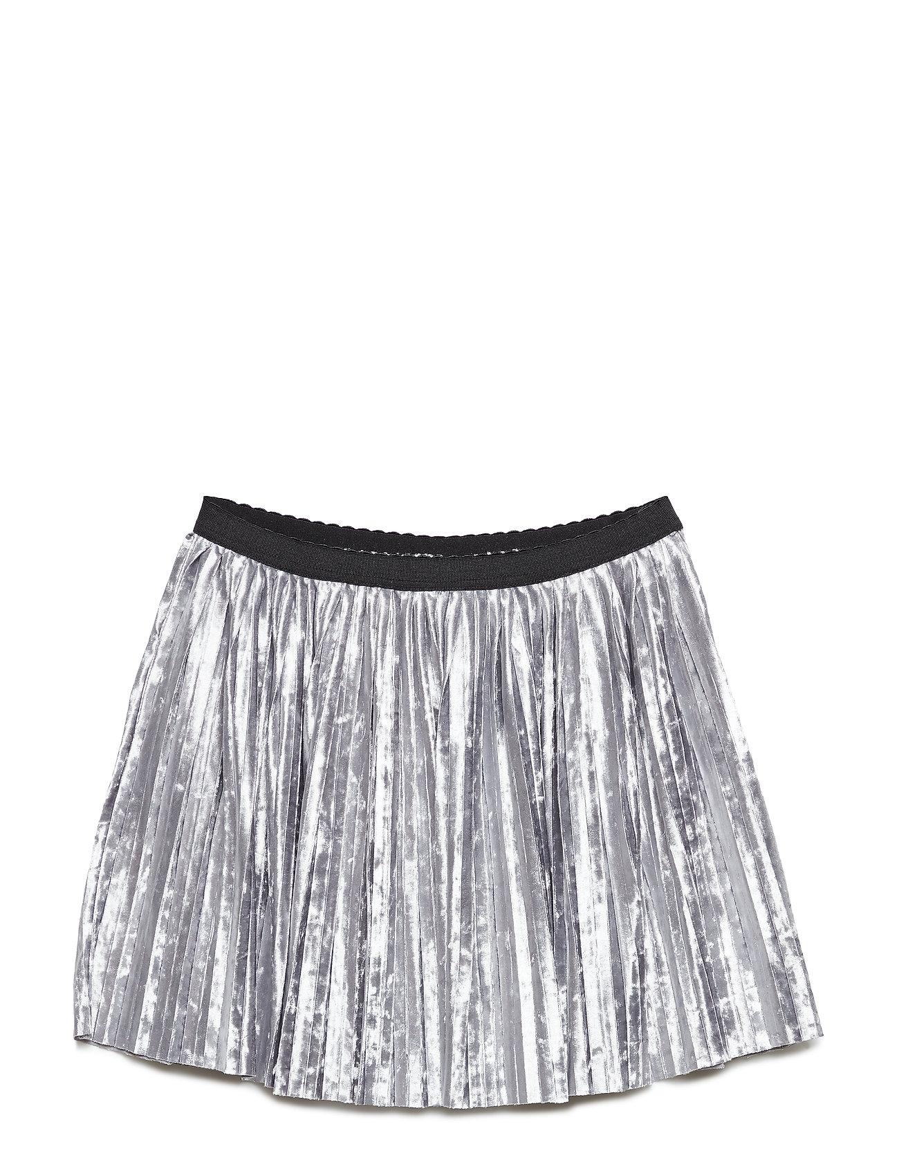 Polarn O. Pyret Skirt Pleated School