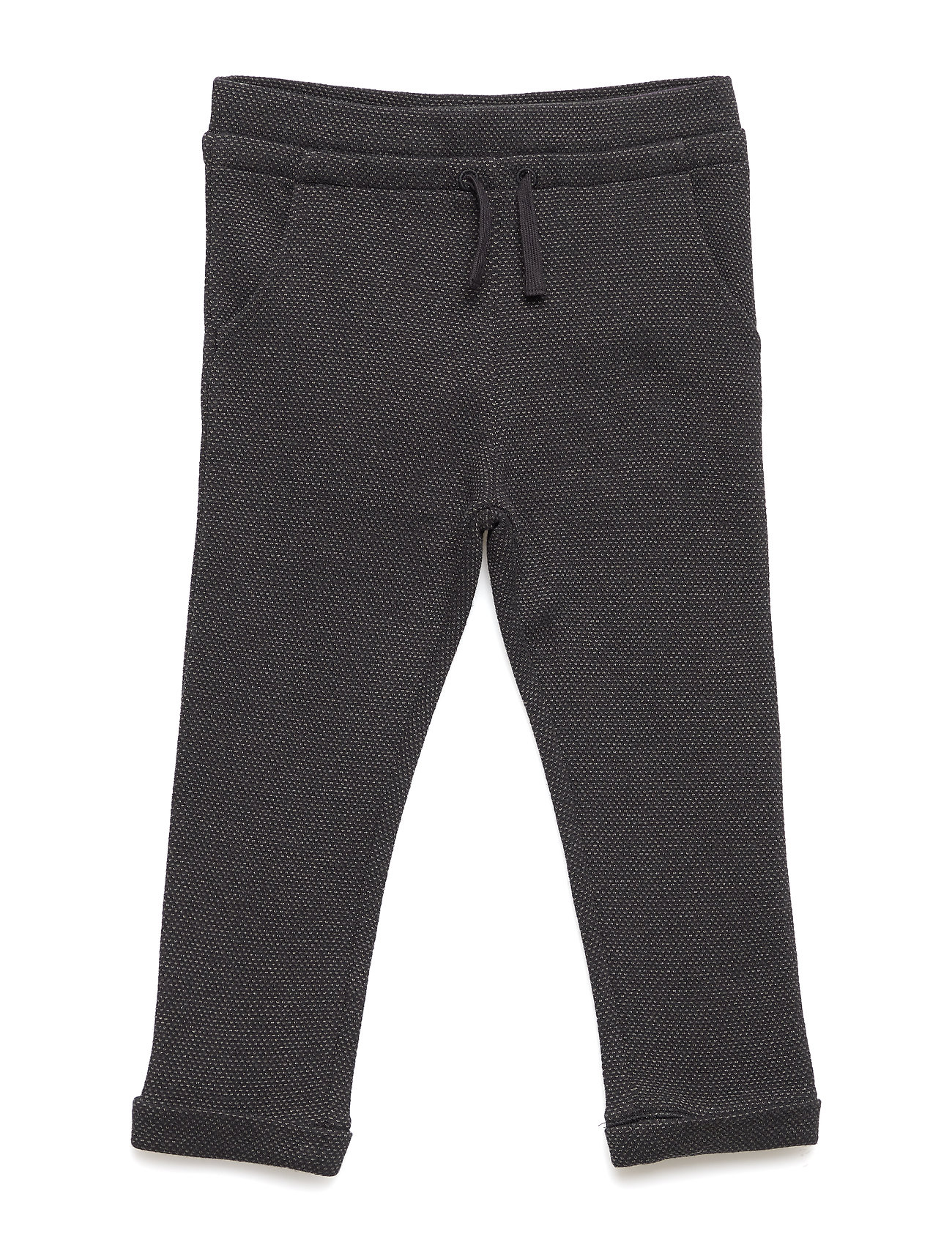 Polarn O. Pyret Trousers Swettis Preschool