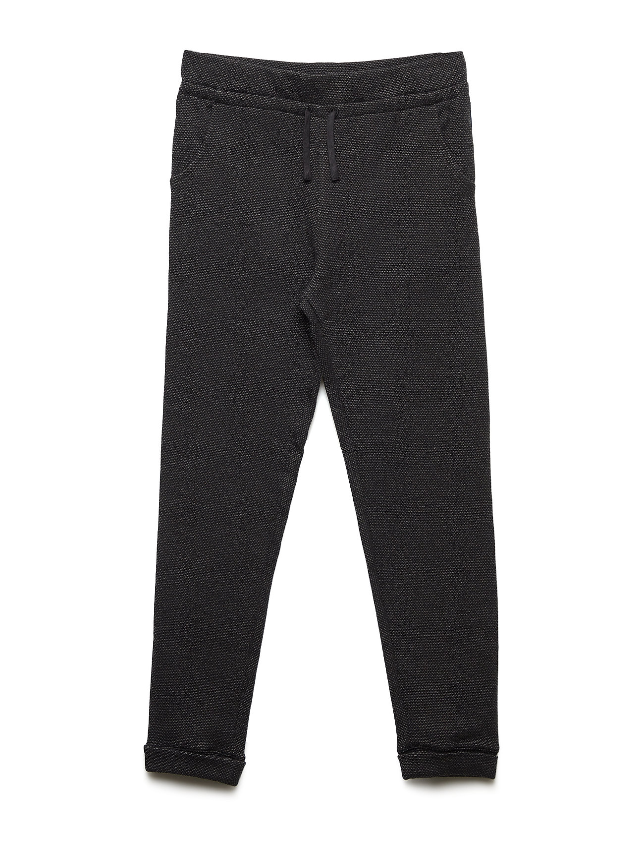 Polarn O. Pyret Trousers Swettis School