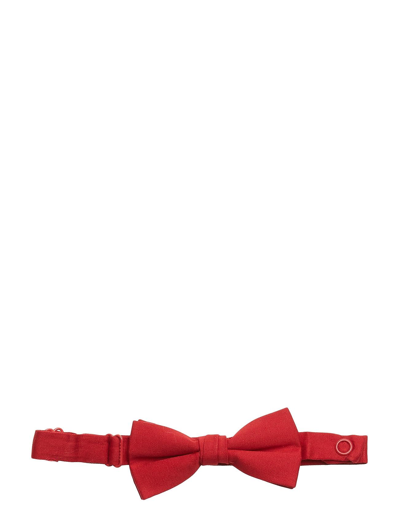 Image of Bow Tie Solid Preschool (3081405585)