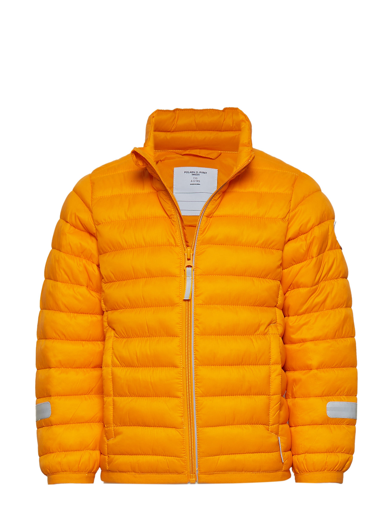 Polarn O. Pyret Lightweight Jacket