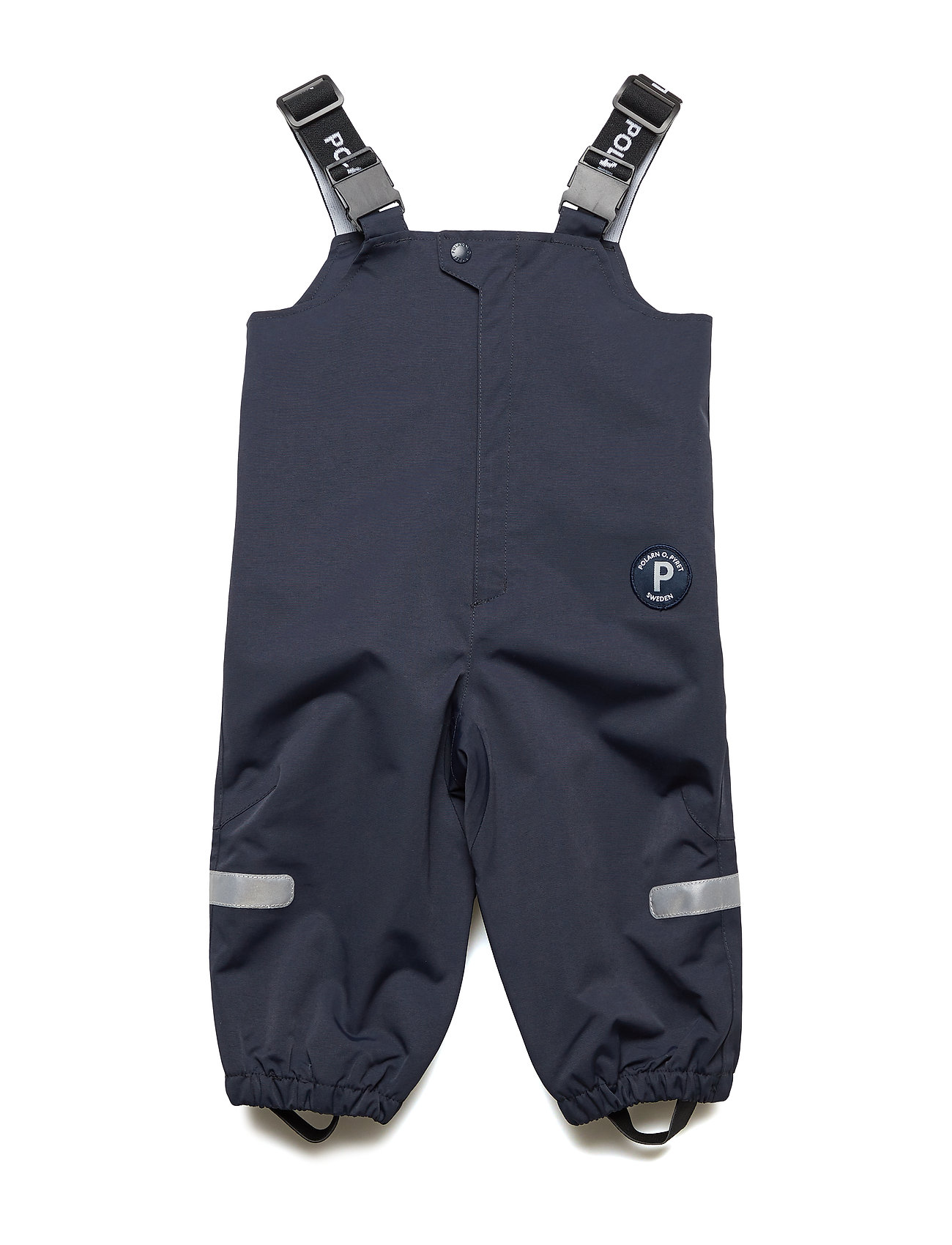Polarn O. Pyret Baby Shell Trousers