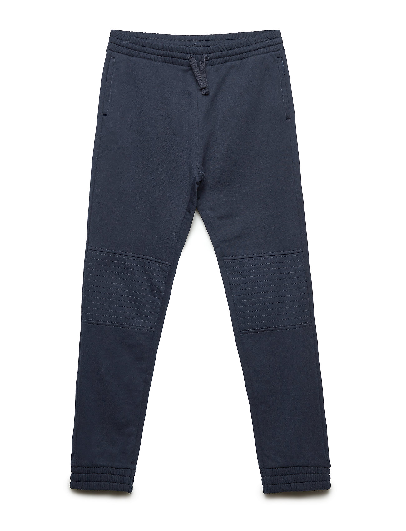 Polarn O. Pyret Trouser Jersey Solid School
