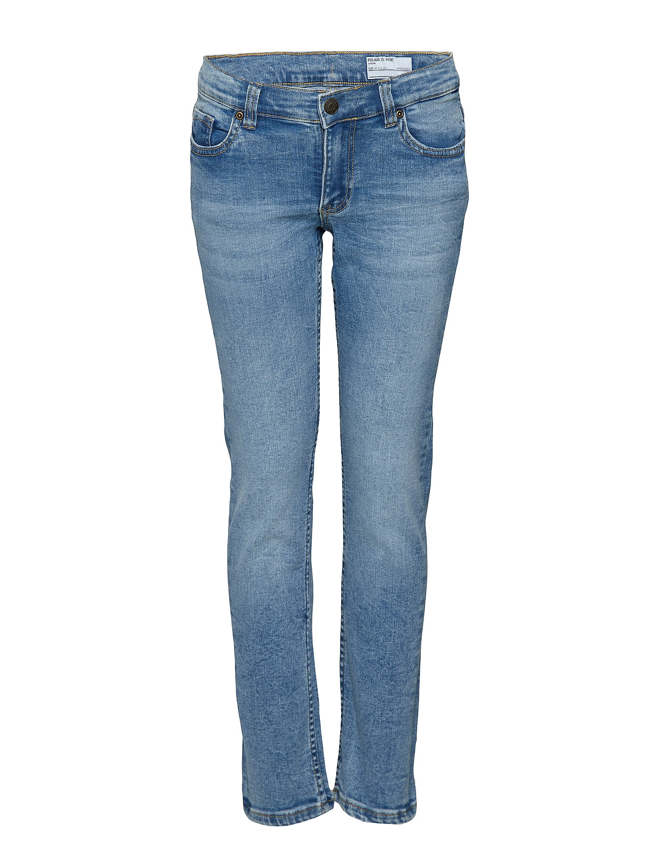 Polarn O. Pyret Jeans Slim School