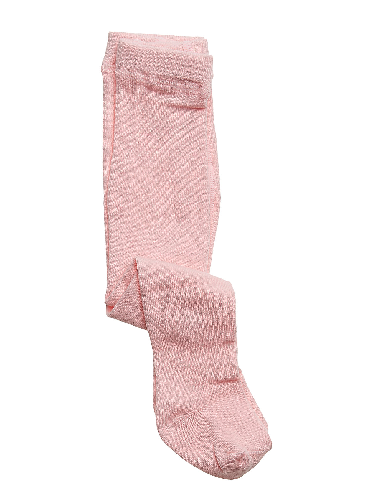 Polarn O. Pyret Tights solid Baby