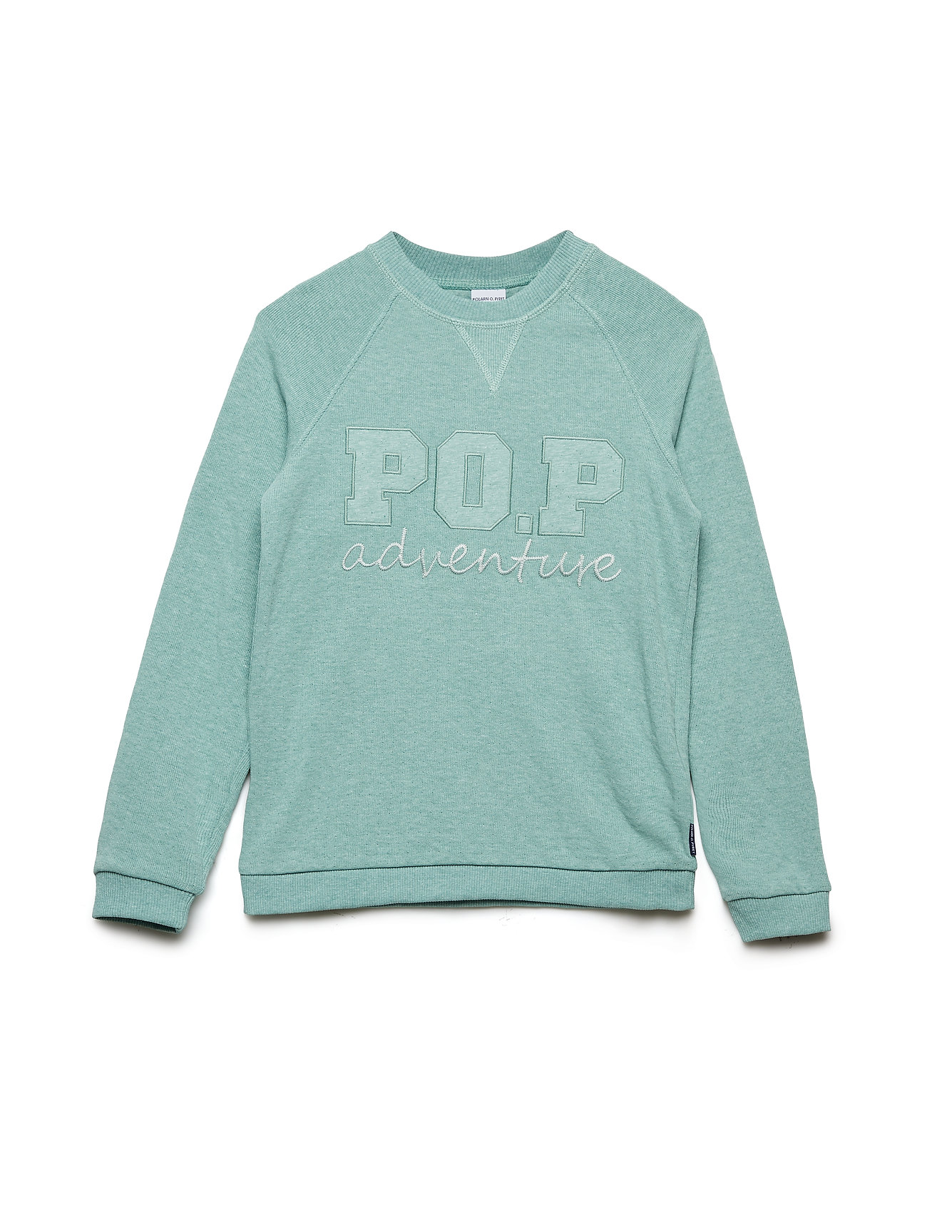 Polarn O. Pyret Sweater Long Sleeve  School