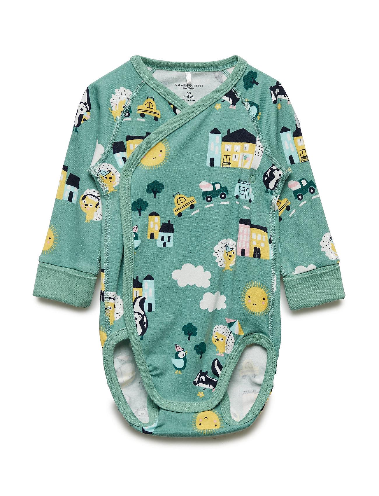 c1d06261b4a Billiga overaller för vuxna och barn online