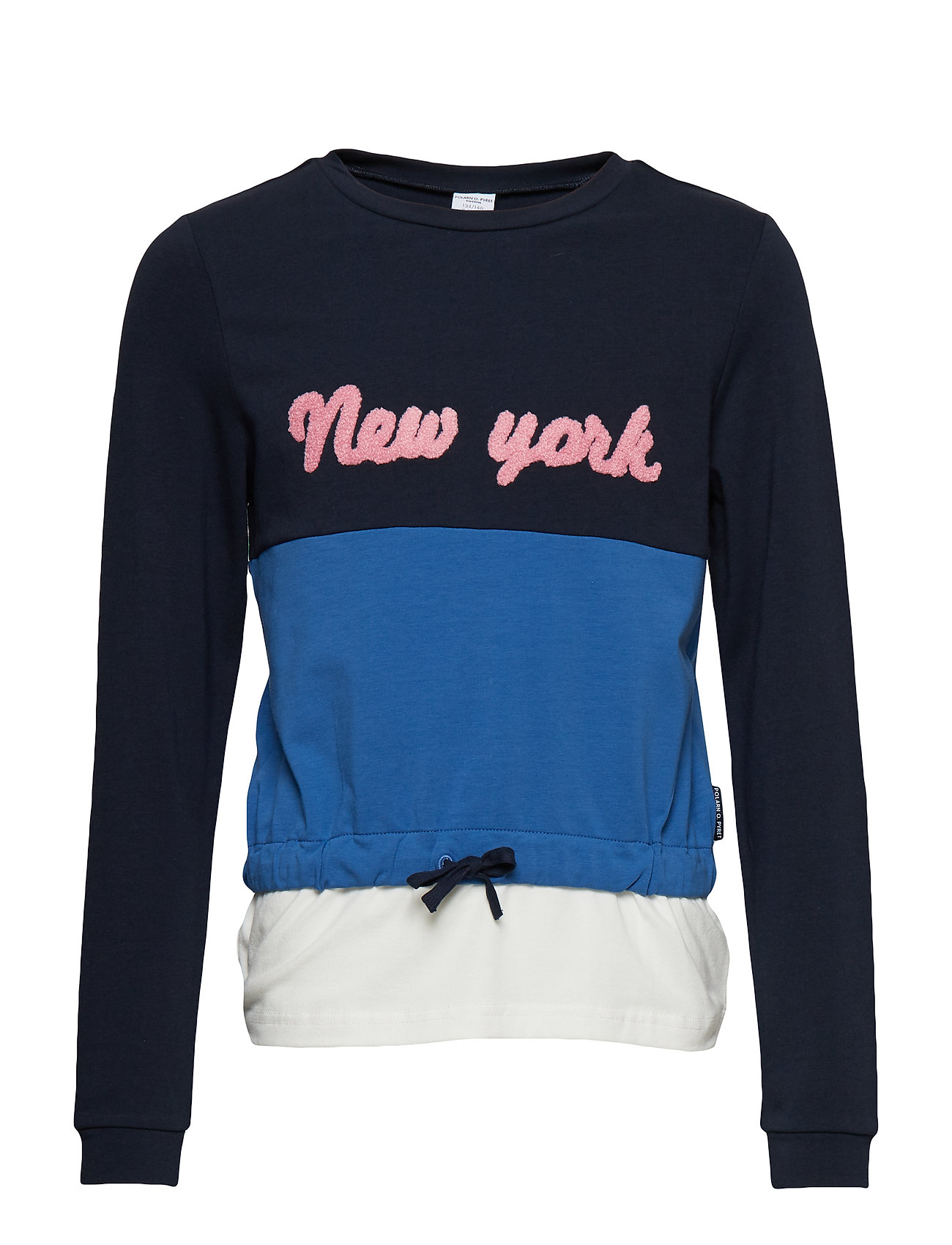 Polarn O. Pyret Sweatshirt school