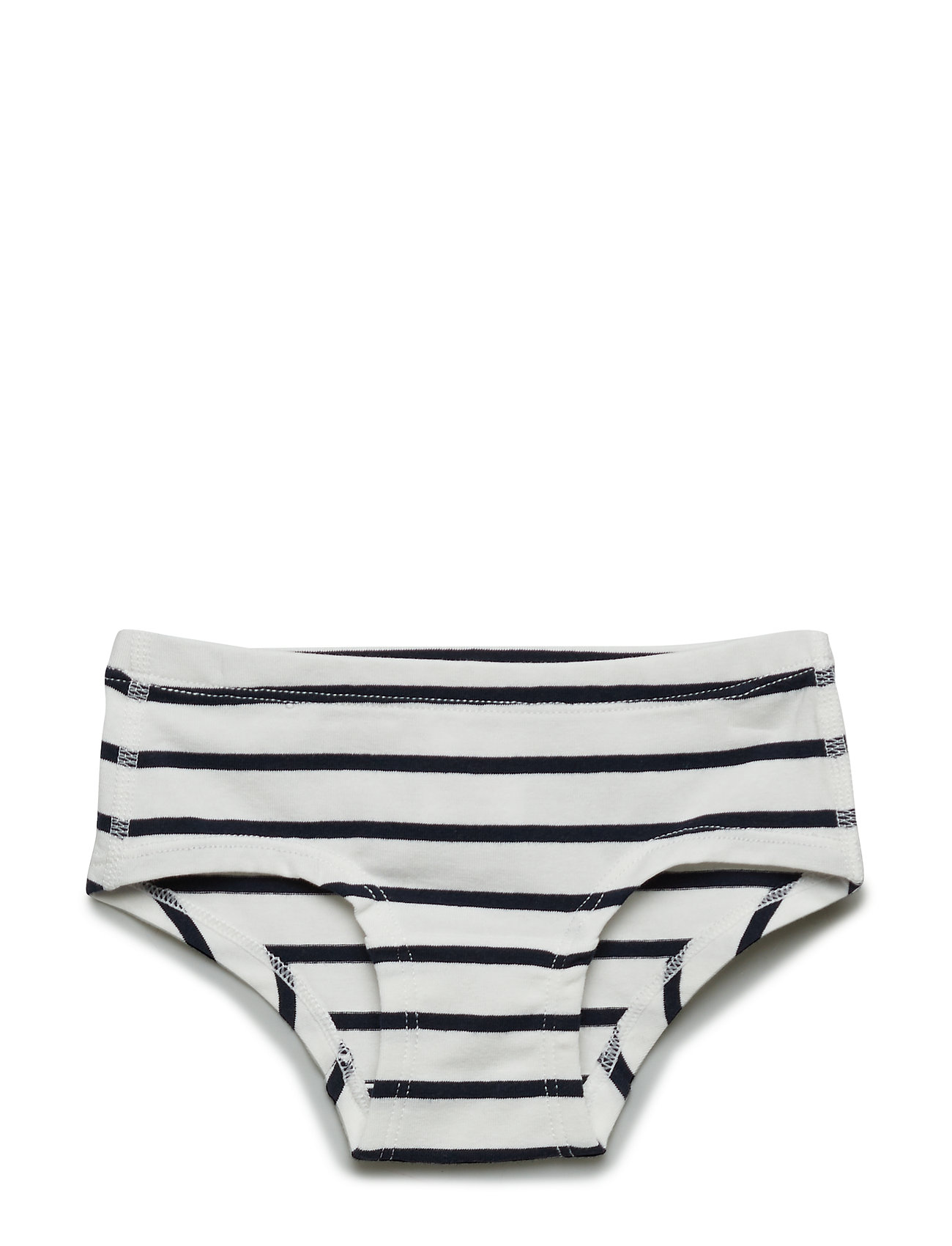 Polarn O. Pyret Hipster Striped Preschool
