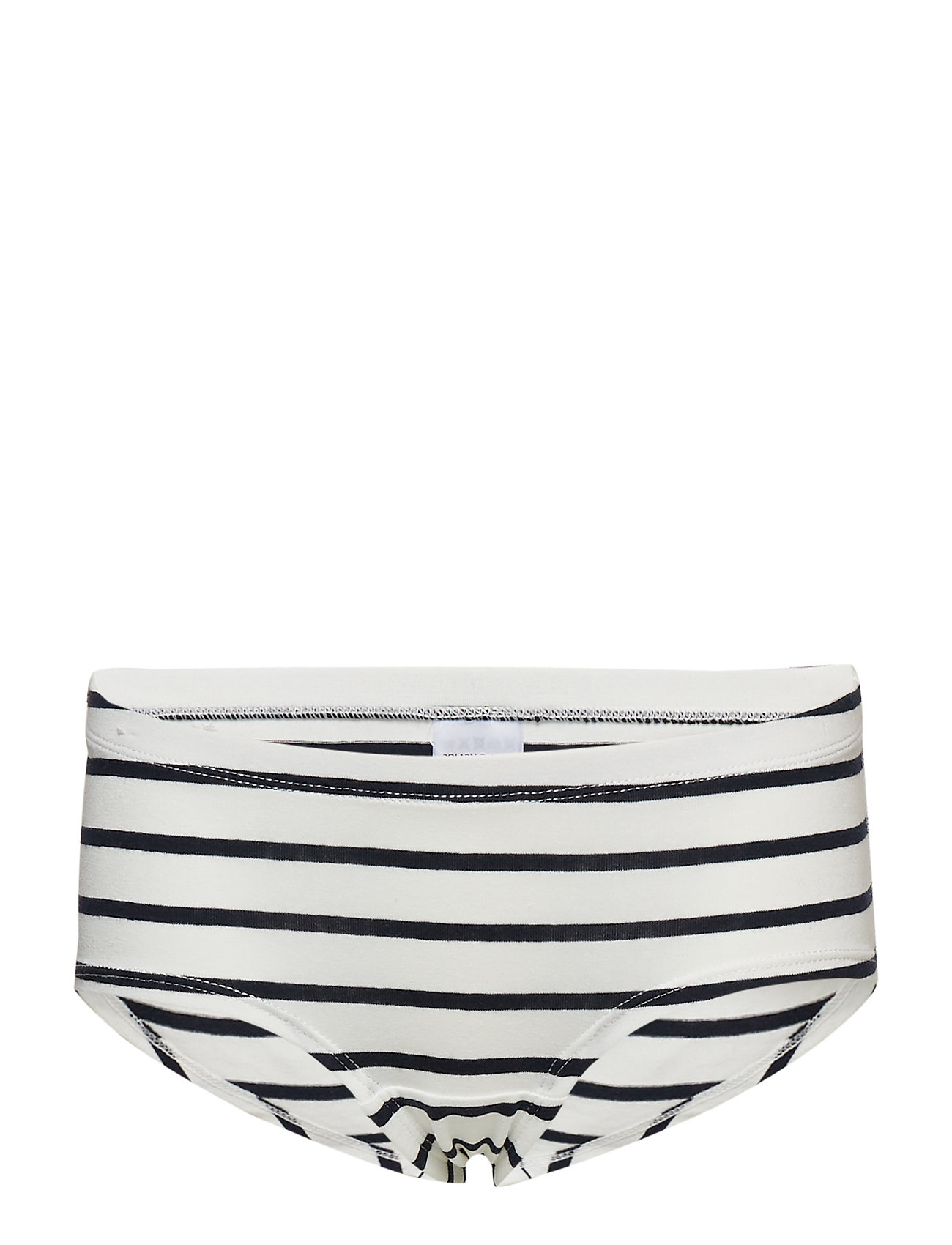 Polarn O. Pyret Hipster Striped School