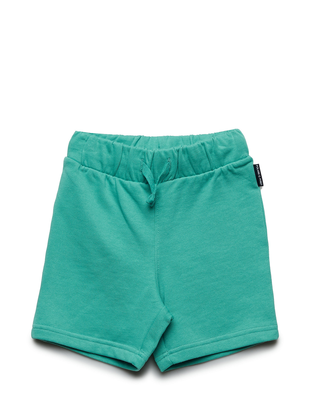 Polarn O. Pyret Shorts Solid Pre-School - LATIGO BAY