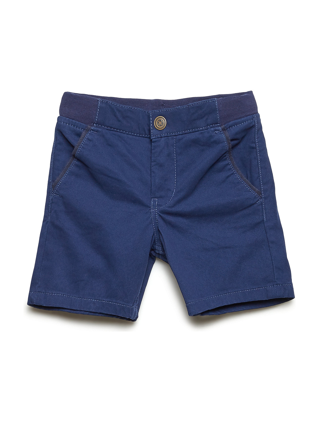 Polarn O. Pyret Shorts woven Solid Pre school