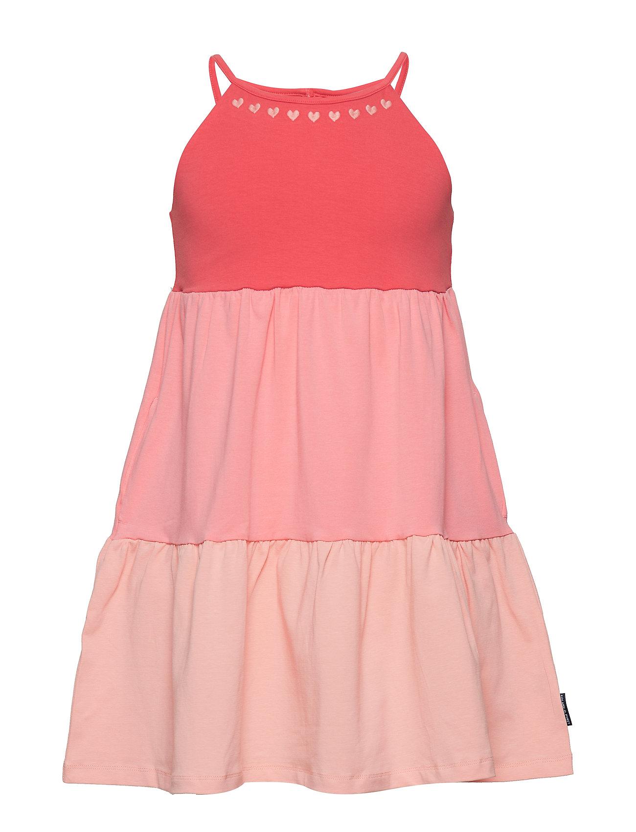Polarn O. Pyret Dress School