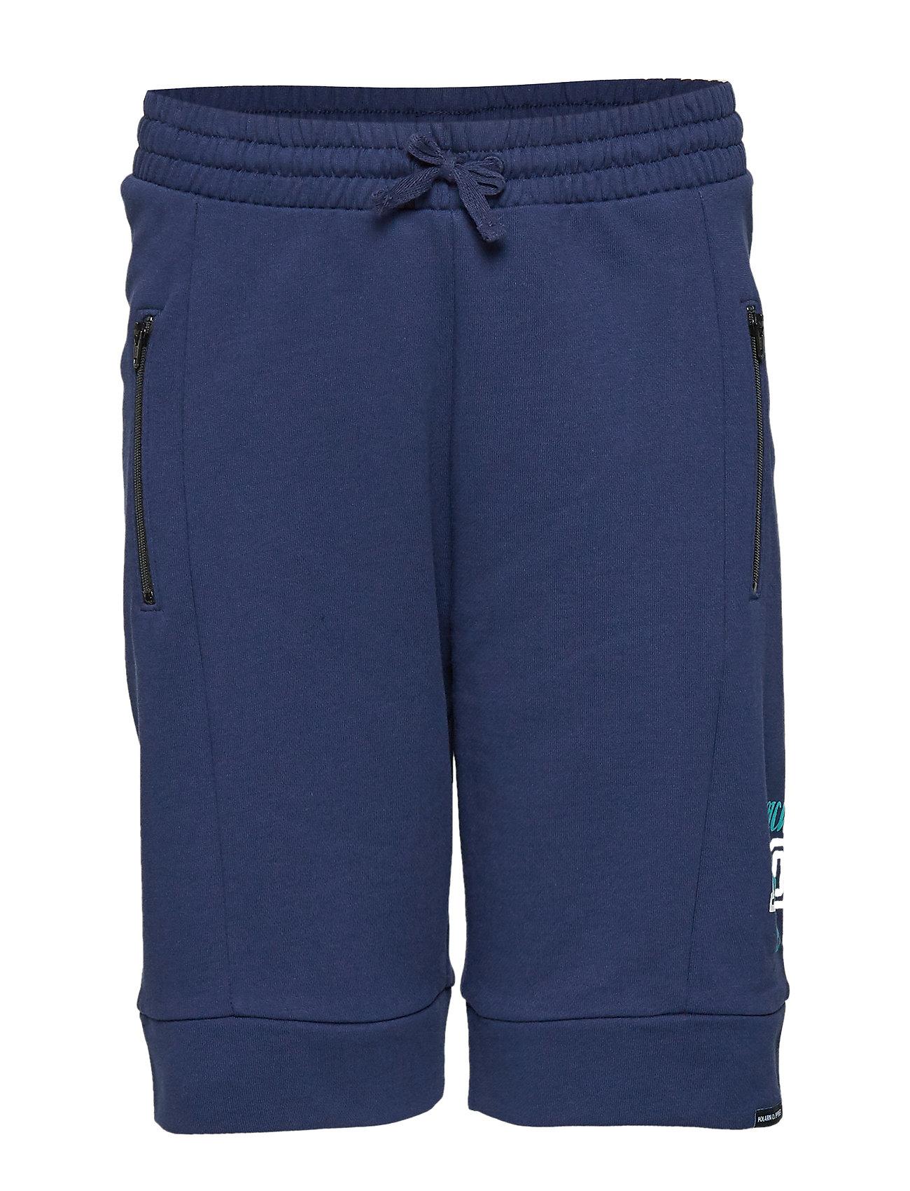 Polarn O. Pyret Shorts jersey School