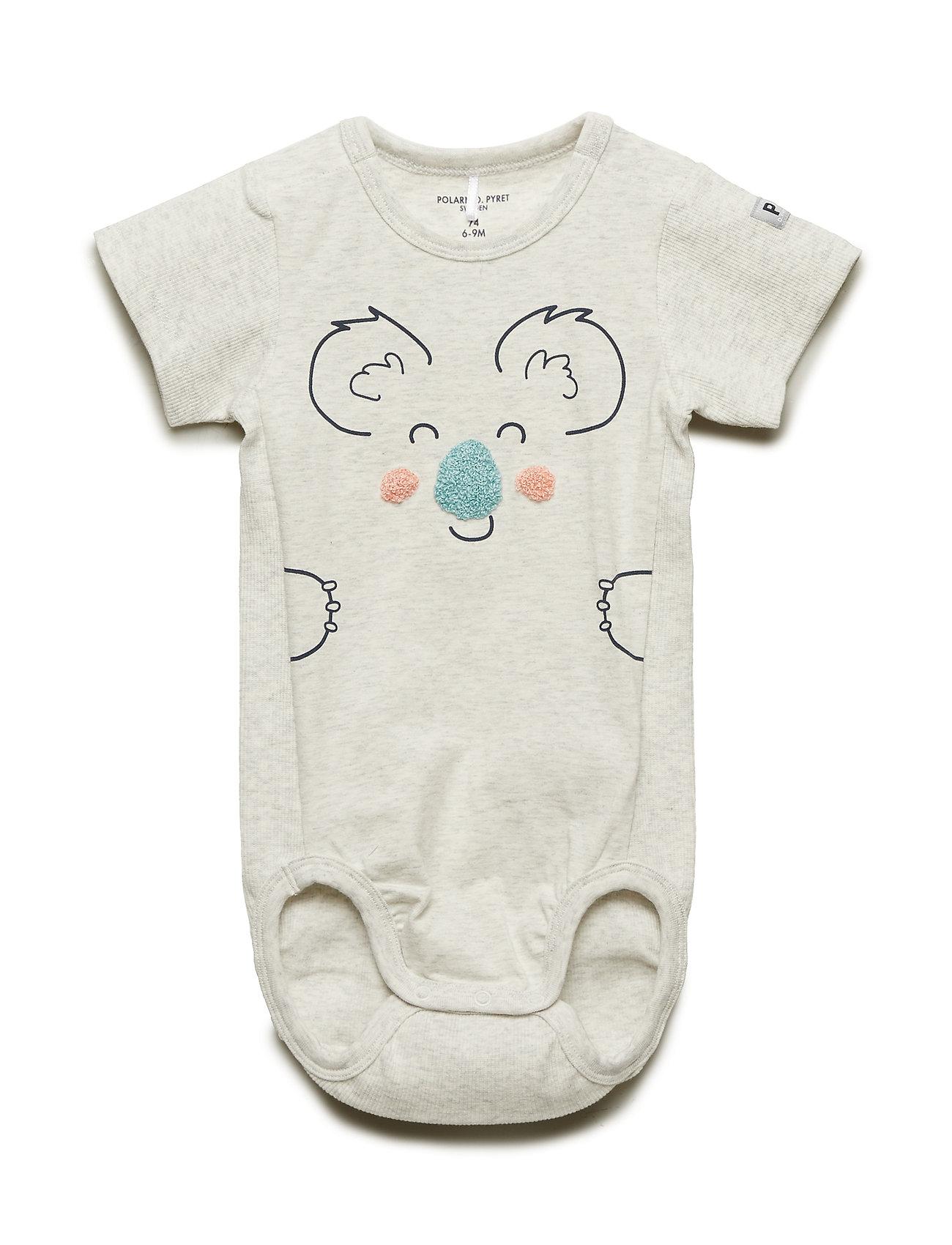 Polarn O. Pyret Body Baby