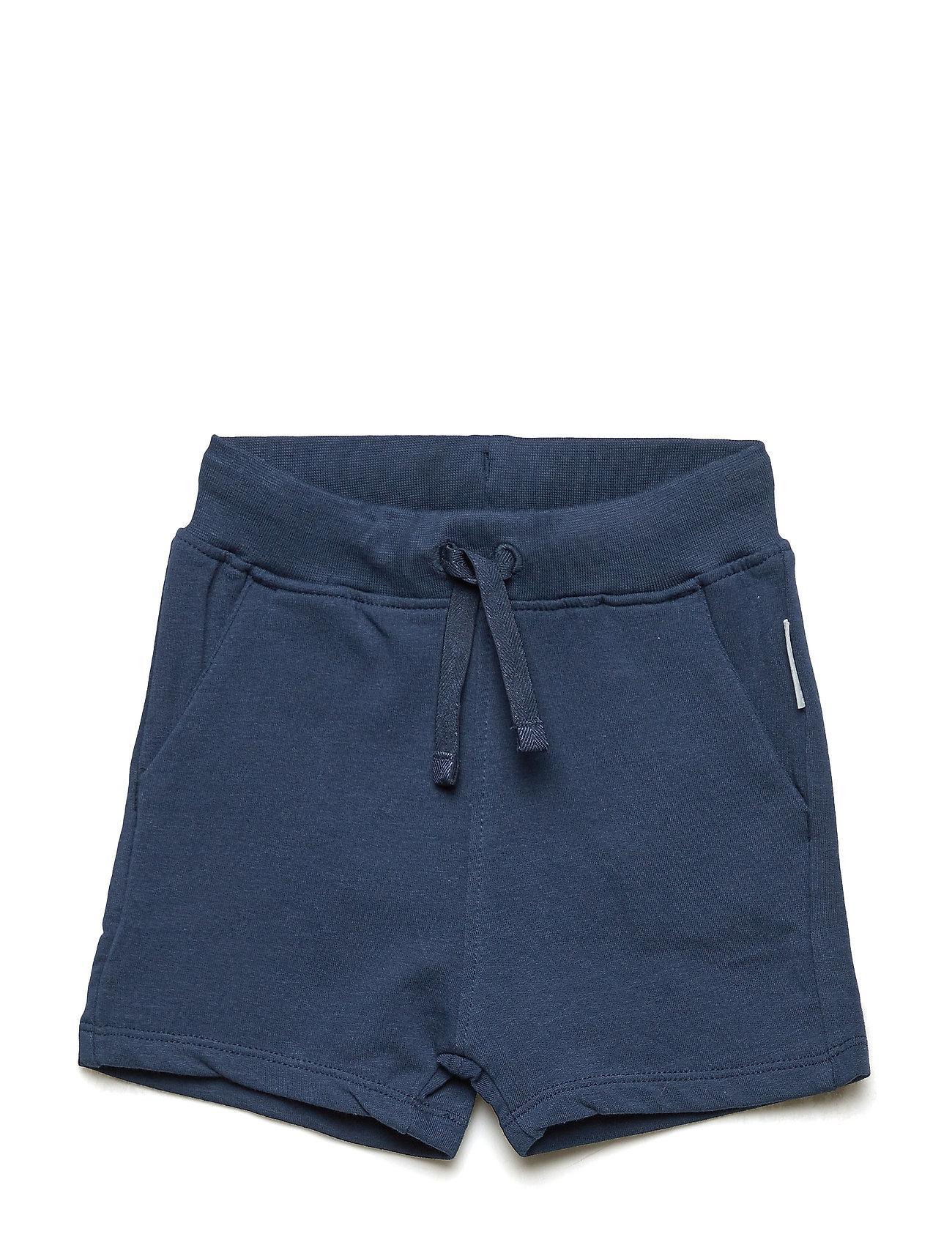 Polarn O. Pyret Shorts Jersey Baby