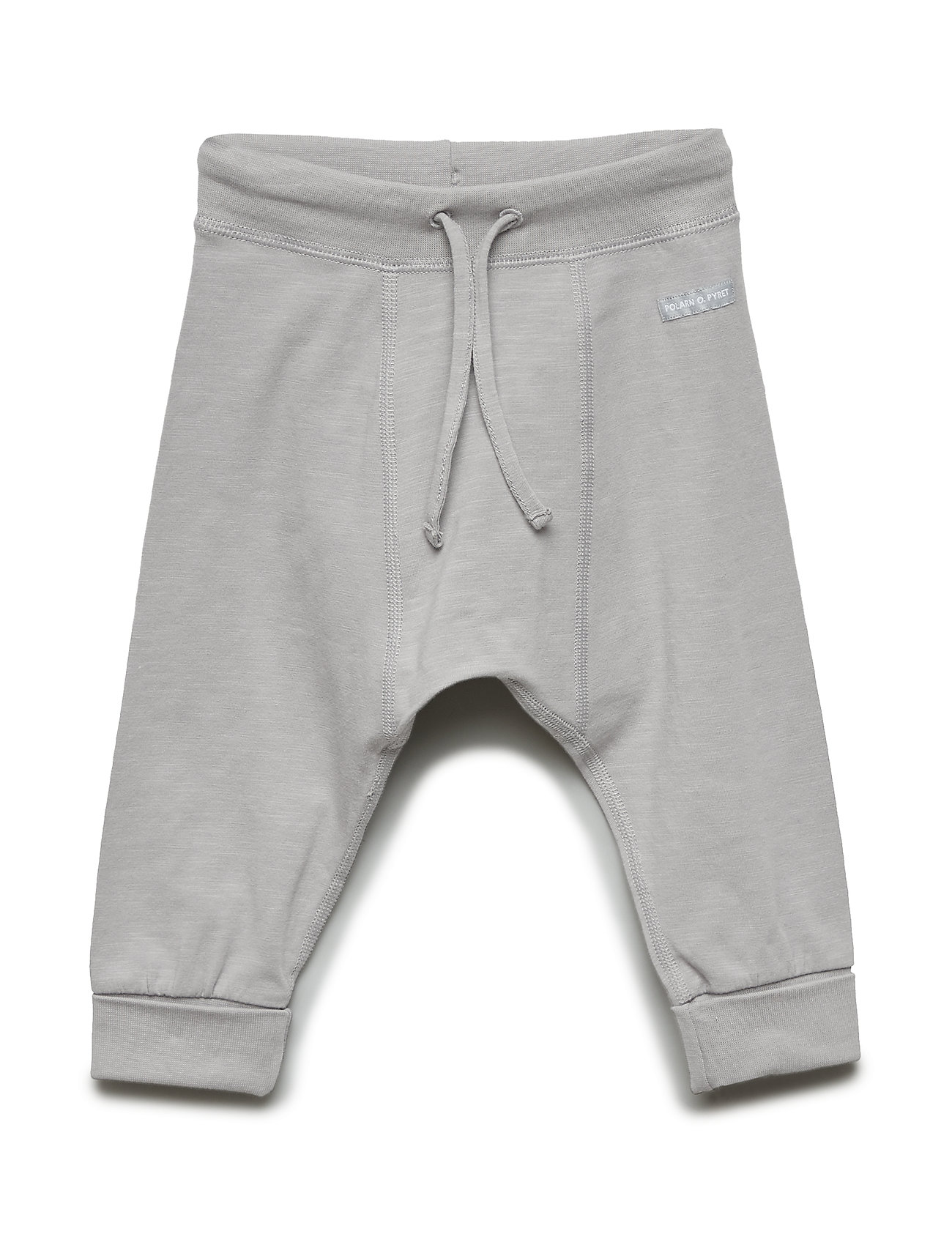 Polarn O. Pyret Trouser jersey Baby