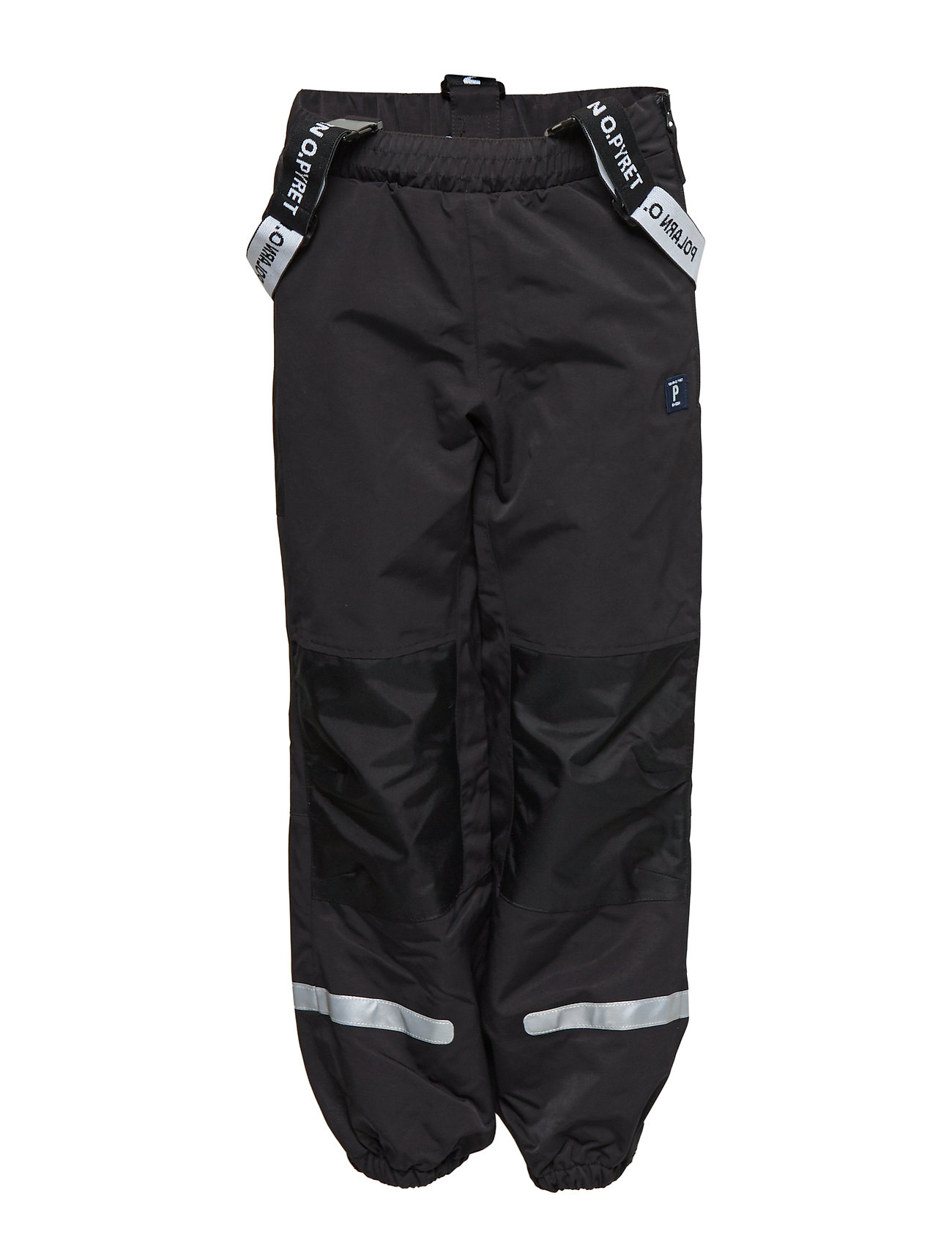 Polarn O. Pyret Shell trousers