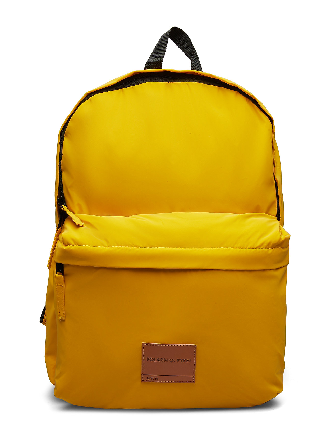 Polarn O. Pyret Backpack w details School - SULPUR