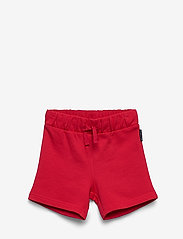 Polarn O. Pyret - Shorts Solid Preschool - shortsit - ski patrol - 0