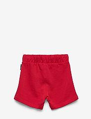 Polarn O. Pyret - Shorts Solid Preschool - shortsit - ski patrol - 1