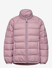 Polarn O. Pyret - Jacket 3 In 1 School - winterjassen - moon - 2