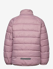 Polarn O. Pyret - Jacket 3 In 1 School - winterjassen - moon - 3