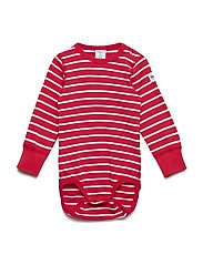 Body PO.P Stripe l/s Baby