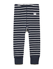 Long Johns PO.P Stripe Baby