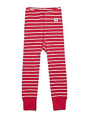 Long Johns PO.P Stripe - SKI PATROL