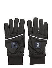 Glove Solid School - METEORITE