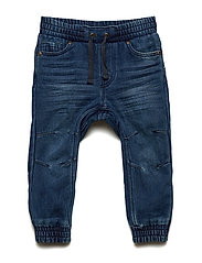 Trousers Woven Baby