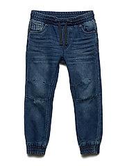 Jeans Slim Preschool