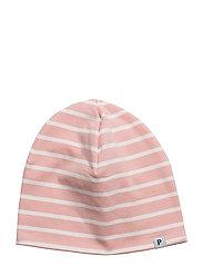 Polarn O. Pyret Cap PO.P Striped Baby