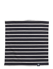 Collar Striped PreSchool
