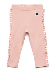 Leggings With Details Baby - MELLOW ROSE
