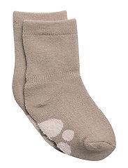 Sock Terry Newborn