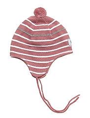 Cap Striped Baby