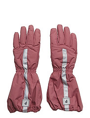 Mitten Solid School - ROSE WINE