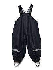 Polarn O. Pyret Rain Pants Baby