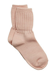 Thick Wool Sock Preschool