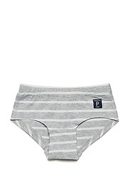Polarn O. Pyret Hipster Striped 1-p