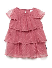 Dress Tulle Baby