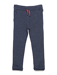 Trousers Swettis Preschool