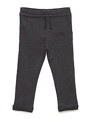 Trousers Swettis Preschool - GREYMELANGE