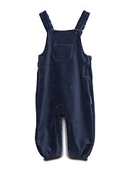 Trousers jersey Newborn - MOOD INDIGO