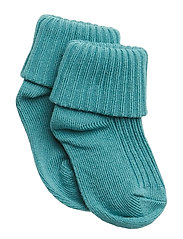 Sock Solid Newborn