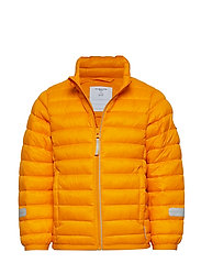 Lightweight Jacket - ICELAND POPPY