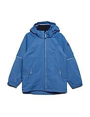 Shell Jacket - DELFT